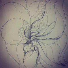 Абстракция. Черно белые линии. Графика. Рисунок. Арт. Evening sketch #print #art #draw #blacklines #blackandwhite #painting #sketch #pen #paint #artist #russia #ekaterinburg #drawing #poster