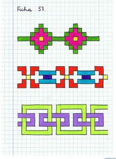 Ficha-nº-17.jpeg (1700×2338)