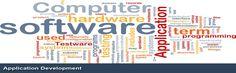 Custom Business Intelligence Solutions software development We Provide Custom Application Development, Custom Software Development, Custom Software Application Development, Custom Web Application Development In   Mumbai, India.