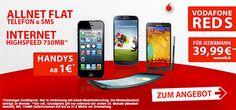 Vodafone RED S mit 750 MB LTE und TOP Smartphones ab 1 EUR http://www.simdealz.de/vodafone/vodafone-red-s-mit-750-mb-lte-und-top-smartphones-ab-1-eur/