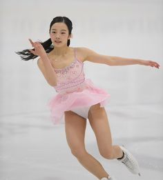 Buy Photos, Stock Pictures, Sports Complex, Sports Images, Creative Video, Photography Website, Salt Lake City, Model Release, Figure Skating