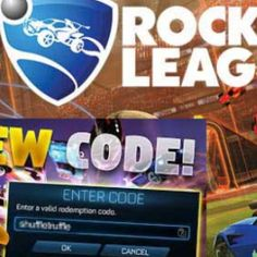 Get the Rocket League Redeem Codes free from us just in five minutes without any survey.Rocket League Codes,Redemption Codes are original & totally works. Hacking Tools For Android, Android Hacks, Avakin Life Hack, Life Hacks, Customize Your Car, Money Generator, Rocket Power, Life Online, Free Gems