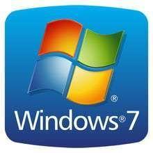 🌈 Best antivirus for windows 7 32 bit free download | AVG Free