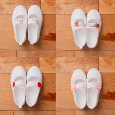 Diy And Crafts, Crafts For Kids, School Items, Bare Foot Sandals, Short Outfits, Diy Fashion, Baby Kids, Sewing, Children