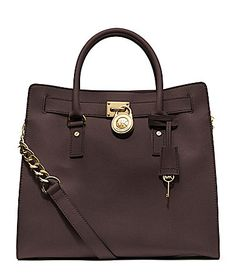 Go For Amazingly #Michael #Kors Is The Most Comfortable & Newest Style Brand