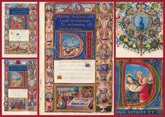 Artesplorando: Capolavori della miniatura - le Ore Medici Rothsch... Rothschild, Medici, Gallery Wall, Frame, Decor, Miniatures, Picture Frame, Decoration, Decorating