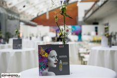 CITYFOTO.at | WKOÖ | Consultantsday and -night 2018 Das war einfach so eine wunderschöne Einladung!!! Bravo WKOÖ Investing, Self, Invitations, Simple, Nice Asses