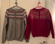Blouse, Long Sleeve, Sleeves, Sweaters, Tops, Women, Fashion, Blouse Band, Moda