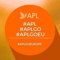 Weitere Informationen erhalten Sie mit den Hashtags #apl #aplgo #aplgoeu & #aplgoeurope 🍃🌿🍃🌿🍃🌿🍃 ——————————————— ⤵️Weitere Informationen unter :  WWW.APL-GO.EU ⬅️⬅️ ——————————————— #APL #APLGO #APLGOEU #APLGOEUROPE #APLGODRAGEES #Dragees #Bonbons #APLGObonbons #ACUMULLITSATECHNOLOGIE #ACUMULLITSA #Gesundheit #Fitness #Ernährung #Nahrungsmittelergänzung #Mineralien #Pflanzlich #Vitamine #Kräuterbonbons  WWW.APL-GO.DE  WWW.APL-GO.CH  WWW.APL-GO.INFO