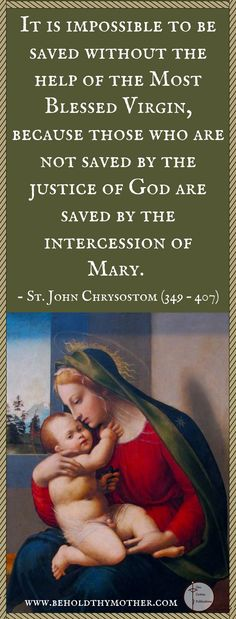 Francesco Granacci Madonna and Child with St. Behold Thy Mother an English/Latin Scriptural Rosary book. Catholic Prayer Book, Catholic Prayers, Catholic Saints, Roman Catholic, Catholic Churches, Inspirational Catholic Quotes, Religious Quotes, Blessed Mother Mary, Blessed Virgin Mary