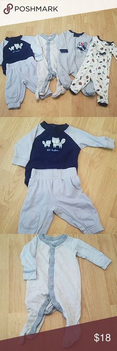 7abc43238b4a02 Spotted while shopping on Poshmark  Baby Boys 0-3 months Old Navy  amp