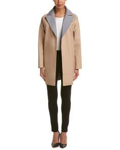 You need to see this Lafayette 148 New York Wallace Coat on Rue La La.  Get in and shop (quickly!): https://www.ruelala.com/boutique/product/100880/31057656?inv=sydneyaulffo&aid=6191