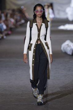 50 Best Copenhagen Fashion Week S S 2019 Lookbook Images