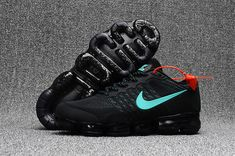 separation shoes a187a b1fa0 Wholesale Cheap Nike Sportwear Air Max 2018 Mens Orange Black Shoes are on  promotion now, so you can make a choice to find which style of Nike Air Max  2018 ...