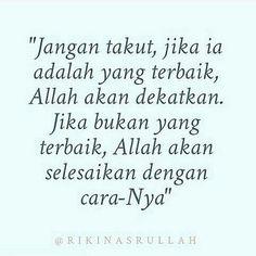 gambar cinta islam terbaik islam qur an dan motivasi