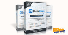 PushLeads Review and Bonuses + SPECIAL BONUSES & COUPON => https://www.jvzooproductreviews.com/pushleads-review-and-bonuses/  New Web App Builds Your Hyper Active Subscriber List AND Profits With Astonishing 100% Message Delivery Rate Guaranteed! #PushLeads