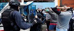 InfoNavWeb                       Informação, Notícias,Videos, Diversão, Games e Tecnologia.  : Operações na Cracolândia prenderam 163 pessoas des...