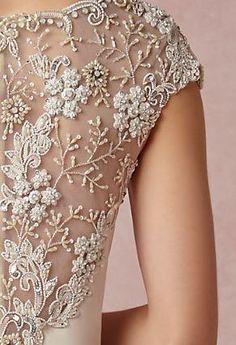 Os 10 vestidos de noiva mais pinados de Portugal