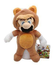 Super Mario Cat, Mario Bros., Super Mario Bros, Star Wars Merchandise, Plush Dolls, Doll Toys, Minecraft Party, Lego Batman, Plushies