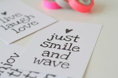 ♥ PAQHUIS: small things made with great love…