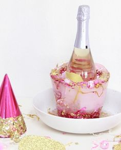 8 Amazing Ways to Use Confetti For Every Occasion