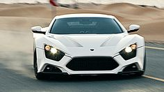 Zenvo ST1 Rumor, Review And Release Date - http://world wide web.autocarnewshq.com/zenvo-st1-rumor-review-and-release-date/
