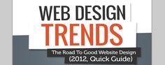 http://www.techiestuffs.com/blog/web-design-trends-ebook-by-1stwebdesigner-freestuffs/