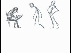 Non Verbal  munication Model in addition Disney Style Drawing additionally 13793194 Three Steps In Blocking The Hand furthermore How To Draw Anime together with Gestalt 2014. on gesture drawing examples