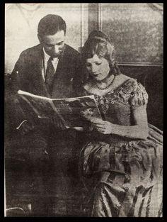 Tiradentes (1917, Perassi Felice) Preservação e difusão do acervo fotográfico da Cinemateca Brasileira   Banco de Conteúdos Culturais
