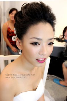 1000+ images about My Style on Pinterest Asian Bridal ...