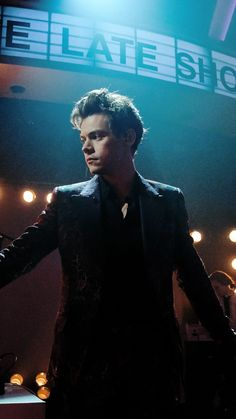Harry Styles Baby, Harry Edward Styles, Harry Styles Mode, Harry Styles Fotos, Harry Styles Snl, Harry Styles Eyes, Harry Styles Long Hair, Harry Styles Imagines, Harry Styles Pictures