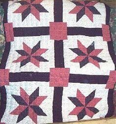Free Crochet Patterns For Quilts : 1000+ images about Crochet Quilt Patterns on Pinterest ...