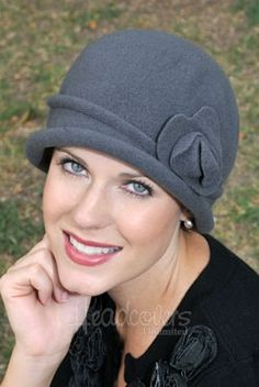 Thick Beanies Cap Mens and Womens Love Hope Faith Green Ribbon Cervical Cancer Awareness Knitted Cap