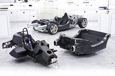 F1 car frame - Google Search