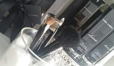 MAKEUP BRUSHES & TOOLS - WHY INVEST IN THEM Makeup Brushes, Skin Care, Posts, Cosmetics, Blog, Messages, Skincare Routine, Skins Uk, Blogging