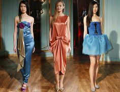 Pierre Cardin, Shoulder Dress, Dresses, Fashion, Vestidos, Moda, Fashion Styles, Dress, Fashion Illustrations