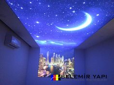 belemir yapı Turkish company for decorations We can send our products to all countries. We can teach detailed implementation if you want learn it.