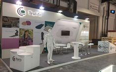Triumfo Middle East is providing world-class services, and occasion arranging. We have the ability to long involvement in and delivering exhibition Exhibition Booth Design, Exhibition Stands, Event Planning Tips, Event Management, Organization, Organizing, Middle East, Service Design, Dubai