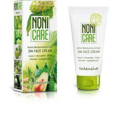 Faptul ca produsele cosmetice bio sunt mai scumpe fata de cele conventionale este doar un mit. Din contra, daca ne gandim la beneficii (paraben-free, ingrediente active naturale) cosmeticele bio pot fi considerate mai ieftine.