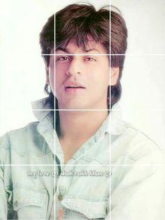 Bollywood Couples, Bollywood Actors, India Actor, Shahrukh Khan And Kajol, Kabir Khan, Cinema, Sr K, King Of Hearts, King Of Kings