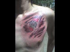 Tauajes de River Plate -  Ideas y ejemplos para tu tatuaje Tatoos, Tree Tattoos, Watercolor Tattoo, Lifestyle, Art, Fashion, Beautiful Tattoos, Life, Art Background