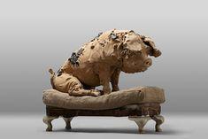 6-stephanie-quayle-contemporary-ceramic-art-cfile