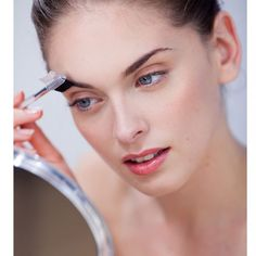 The Best Eyebrow Makeup: Gels, Tints & Pencils - Woman And Home