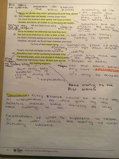 Exposure (part 2) English Literature Poems, English Writing, English Vocabulary, English Grammar, Gcse Poems, English Gcse Revision, Poem Analysis, Poetry Anthology, Bible Study Notebook