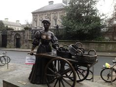 Molly Malone adds Cuisine De France to her Barrow