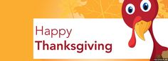 Thanksgiving turkey Facebook Covers #turkey #thanksgiving | fbcover.in