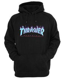 #hoodie   #new #sale #awsome #best #mostfind