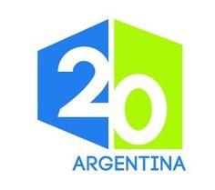 Tech Companies, Company Logo, Logos, World, Relationships, Argentina, Centre, Historia, A Logo