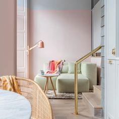 """369 kedvelés, 3 hozzászólás – Australian House & Garden (@houseandgarden) Instagram-hozzászólása: """"Looking for a place to stay in Edinburgh? Look no further than Eden Locke @lockehotels #HGtravels"""""""