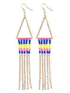 earrings_albuquerque_blue_up.1000.jpg